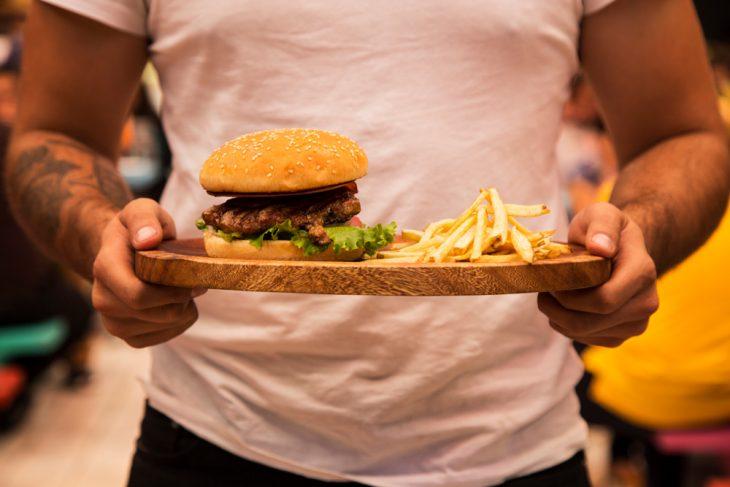 comedor lucerna fast food comida rapida mexico ciudad lugares restaurantes casual recomendacion cmdx df guia oca gastronomia