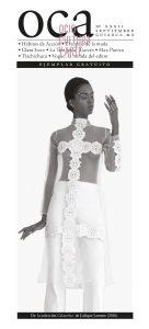 Lolique Lorente